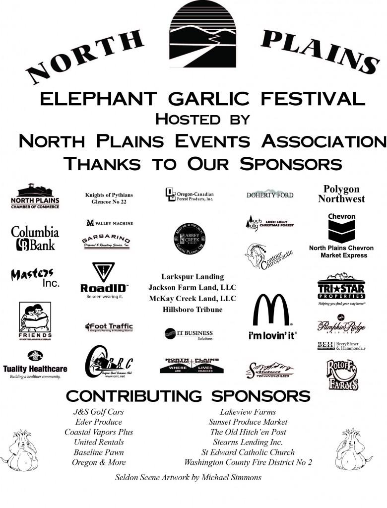 Final north_plains_sponsor_back_2014